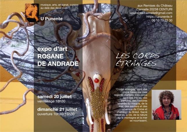 De Andrade