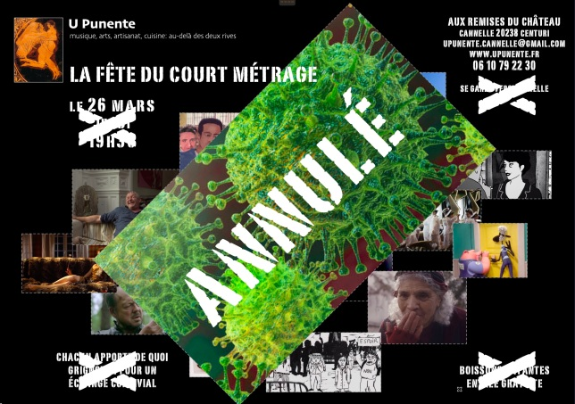 Court Mérage ANNULÉ